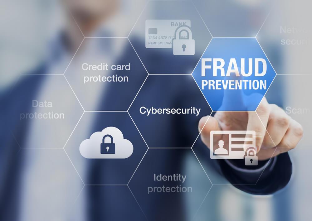 avoid scams2