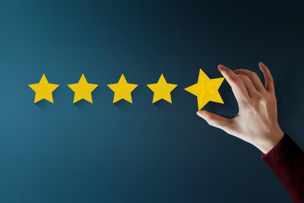 blog customer service 2