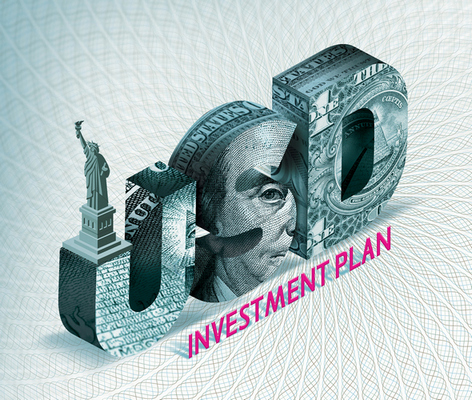 build a stable future in usd