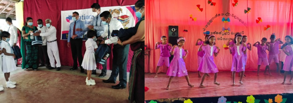 ntb schools empowerment programme.jpg