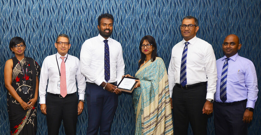ntb syndicated loan bayswater maldives