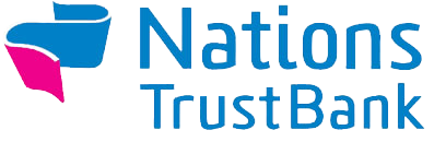 Nations Trust logo