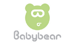 babybear logo