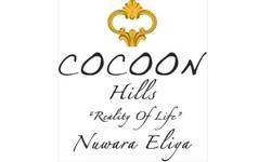 cocoon hills