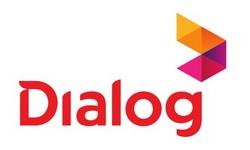 dialog promo logo