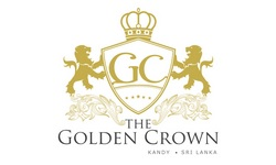 golden crown kandy