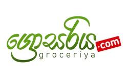 groceriya com