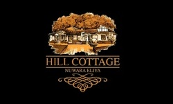 hill cottage