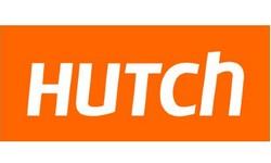 hutch promo logo
