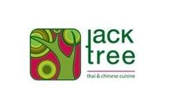 jack tree