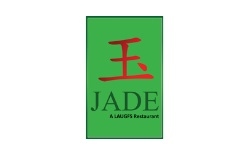 jade by laugfs