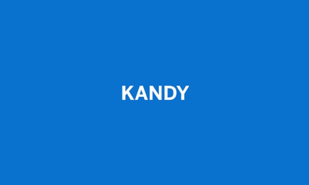 Kandy Region