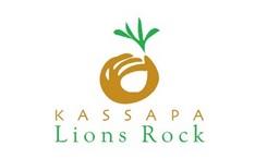 kassapa lion s rock