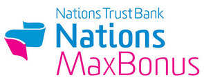 Nations Max Bonus logo