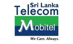 mobitel promo logo