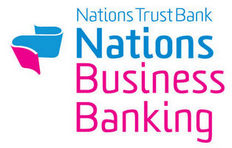 Nations Business Banking logo