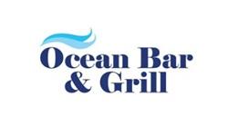 ocean bar grill