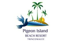 pigeon island trinco