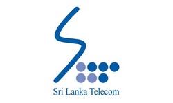 slt promo logo