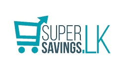 super savings lk