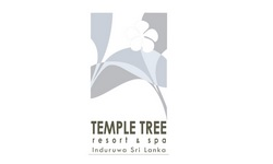 temple tree induruwa