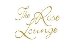 the rose lounge