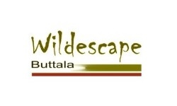 wildescape buttala